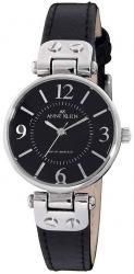 Женские часы Anne Klein 10/9443BKBK
