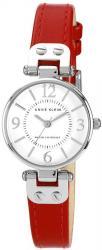 Женские часы Anne Klein 10/9443WTRD