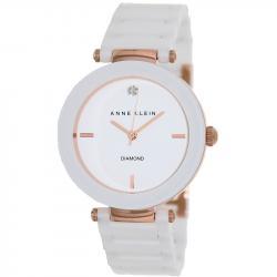 Женские часы Anne Klein AK/1018RGWT