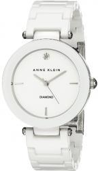 Женские часы Anne Klein AK/1019WTWT