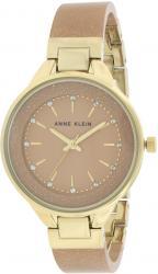 Женские часы Anne Klein AK/1408LPLP