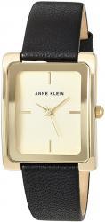 Женские часы Anne Klein AK/2706CHBK