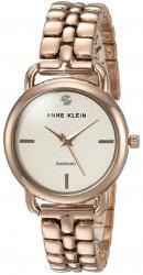 Женские часы Anne Klein AK/2794RGRG