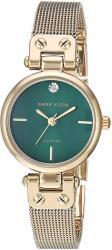 Женские часы Anne Klein AK/3002GNGB