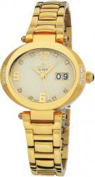 Женские часы Appella 4176A-1002