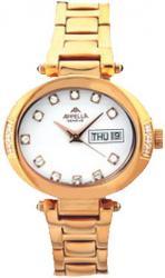 Женские часы Appella 4176A-4001