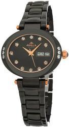 Женские часы Appella 4176A-8004