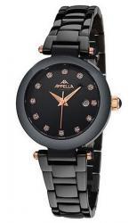 Женские часы Appella 4182-8004