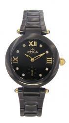 Женские часы Appella 4182-9004