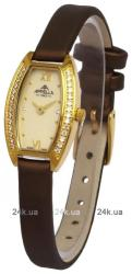 Женские часы Appella 4276A-1012