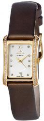 Женские часы Appella 4326A-1011