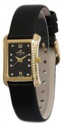 Женские часы Appella 4326A-1014