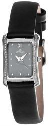 Женские часы Appella 4326A-3014