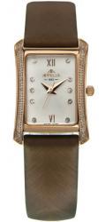 Женские часы Appella 4326A-4011