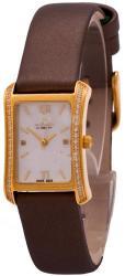 Женские часы Appella 4328A-1011