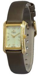 Женские часы Appella 4328A-1012