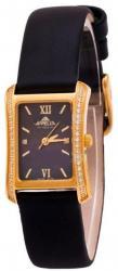 Женские часы Appella 4328A-1014