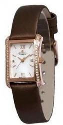 Женские часы Appella 4328A-4011