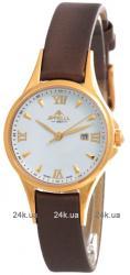 Женские часы Appella 4344-1011