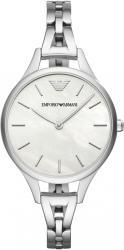 Женские часы Armani AR11054