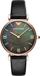 Женские часы Armani AR11060