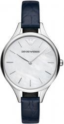 Женские часы Armani AR11090