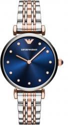 Женские часы Armani AR11092