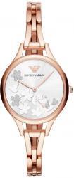 Женские часы Armani AR11108