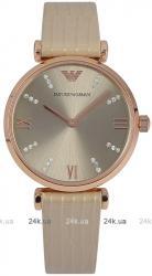 Женские часы Armani AR1681