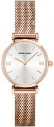 Женские часы Armani AR1956