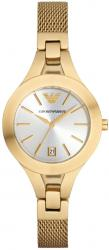 Женские часы Armani AR7399