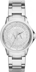 Женские часы Armani Exchange AX4320