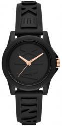 Женские часы Armani Exchange AX4369