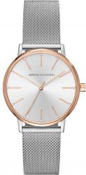 Женские часы Armani Exchange AX5537