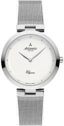 Женские часы Atlantic 29036.41.21MB