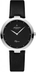 Женские часы Atlantic 29036.41.61L