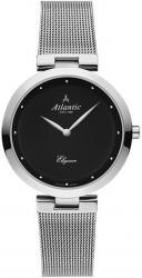 Женские часы Atlantic 29036.41.61MB