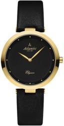 Женские часы Atlantic 29036.45.61L