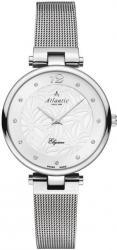 Женские часы Atlantic 29037.41.21MB