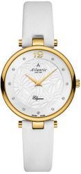 Женские часы Atlantic 29037.45.21L