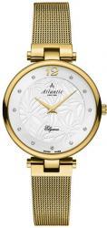 Женские часы Atlantic 29037.45.21MB