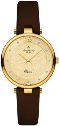 Женские часы Atlantic 29037.45.31L