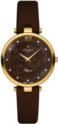 Женские часы Atlantic 29037.45.81L