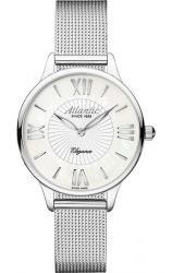 Женские часы Atlantic 29038.41.08MB
