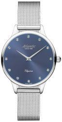 Женские часы Atlantic 29038.41.57MB
