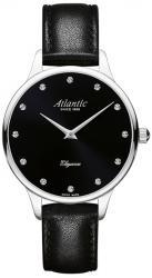 Женские часы Atlantic 29038.41.67L