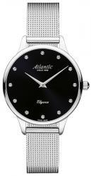 Женские часы Atlantic 29038.41.67MB