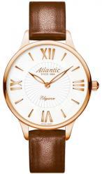 Женские часы Atlantic 29038.44.08L