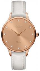 Женские часы Atlantic 29038.44.77L