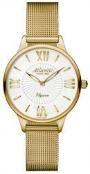Женские часы Atlantic 29038.45.08MB